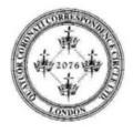ARS Quatuor coronatorum vol 111 Hbk