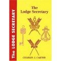 The Lodge Secretary