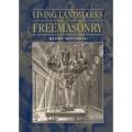 Living Landmarks of Freemasonry