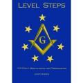 Level Steps