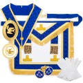 Craft Provincial  Full Dress Lambskin PACK