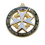 Knights Malta Jewels