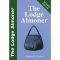 The Lodge Almoner