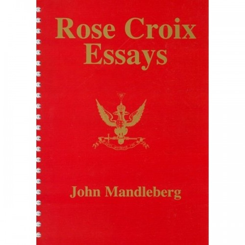 rose essays Carillon by richard rose, a book of poems, essays, prose, and philosophy.