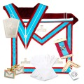 Mark WM Past Masters Full Value Pack