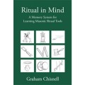 Ritual in Mind: A Memory System for Learning Masonic Ritual Tool