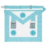Masonic Craft Member Regalia