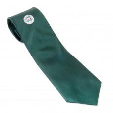 Royal Order of Scotland ROS 100% Silk Woven Tie