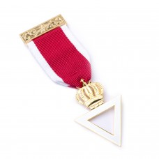 Royal & Select Grand Officers Breast Jewel