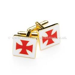 Knights Templar (KT) Regalia