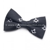 Masonic Bowties
