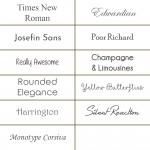 Silver Personalised Engraved Masonic Lodge Cufflinks