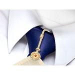Freemasons Knight Templar Napkin Holder / Hook