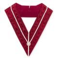 Provincial Stewards Past Rank Collar