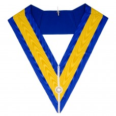 Allied Degrees Officers Collar Best Quality