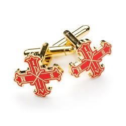 RCC Red Cross Constantine Regalia
