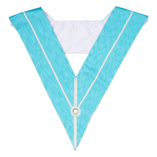 Deluxe Craft Worshipful Masters Value Masonic Regalia Pack